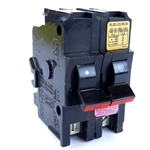 American NA240 Circuit Breaker Refurbished