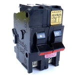American NA270 Circuit Breaker Refurbished