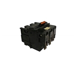 American NA35 Circuit Breaker Refurbished