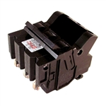 American NA3P25 Circuit Breaker Refurbished