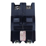American NB221025 Circuit Breaker Refurbished