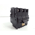 American NB232020 Circuit Breaker Refurbished