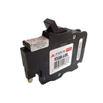 American NC015 Circuit Breaker Refurbished