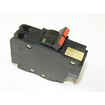 American NC245 Circuit Breaker Refurbished