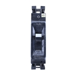Federal Pacific NE114100 Circuit Breaker Refurbished