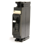 American NEF214015 Circuit Breaker Refurbished