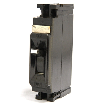 American NEF214020 Circuit Breaker Refurbished