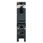 American NEF217015 Circuit Breaker Refurbished