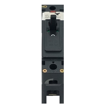 American NEF217040 Circuit Breaker Refurbished