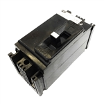 American NEF421015 Circuit Breaker Refurbished