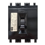 American NEF435015 Circuit Breaker Refurbished