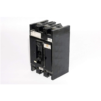 Federal Pacific NEG631040 Circuit Breaker Refurbished