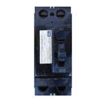 Federal Pacific NEJH223175 Circuit Breaker Refurbished