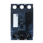 Federal Pacific NEJH233125 Circuit Breaker Refurbished
