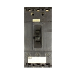 Federal Pacific NF631015 Circuit Breaker Refurbished