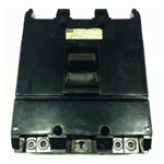 Challenger NJL421125 Circuit Breaker Refurbished