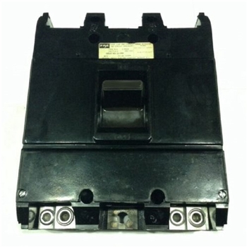 American NJL424250 Circuit Breaker Refurbished