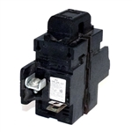 Siemens P215 Circuit Breaker Refurbished