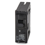 Siemens Q115H Circuit Breaker Refurbished