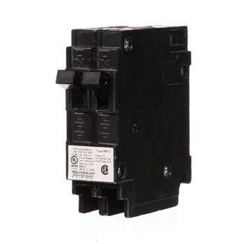 Siemens Q1515NC Circuit Breaker New