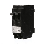 Siemens Q1520NC Circuit Breaker Refurbished