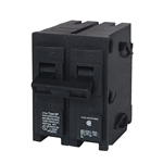 Siemens Q215 Circuit Breaker Refurbished