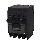 Siemens Q21540CT Circuit Breaker Refurbished