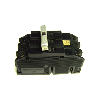 Zinsco Q243015 Circuit Breaker Refurbished