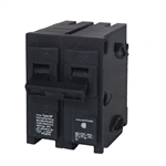 Siemens Q250H Circuit Breaker Refurbished