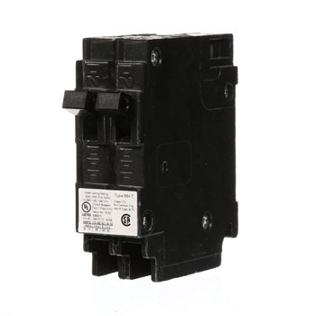 Siemens Q3020 Circuit Breaker New