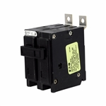 Westinghouse QBHW2045 Circuit Breaker Refurbished