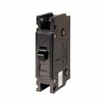 Westinghouse QC1025 Circuit Breaker Refurbished