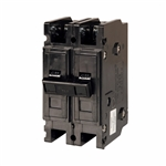 Westinghouse QC2020 Circuit Breaker Refurbished