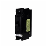 Westinghouse QCHW1030 Circuit Breaker Refurbished