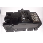 Thomas & Betts QFP200-2 Circuit Breaker Refurbished
