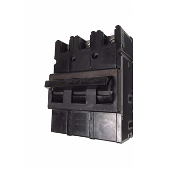 Zinsco QFP3125 Circuit Breaker Refurbished