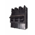 Zinsco QFP3175 Circuit Breaker Refurbished