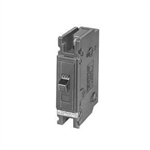 Westinghouse QHCX1025 Circuit Breaker Refurbished