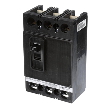 Siemens QJ23B100H Circuit Breaker New