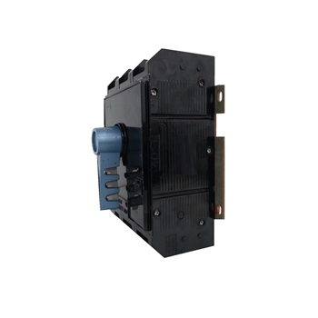Zinsco QL2436600 Circuit Breaker Refurbished