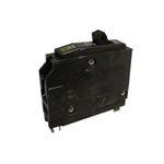 Square-D QO135 Circuit Breaker Refurbished