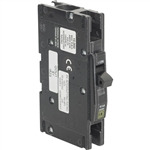 Square-D QOU115 Circuit Breaker Refurbished