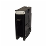 Westinghouse QPHW1015 Circuit Breaker Refurbished