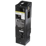 Murray QS2200 Circuit Breaker Refurbished