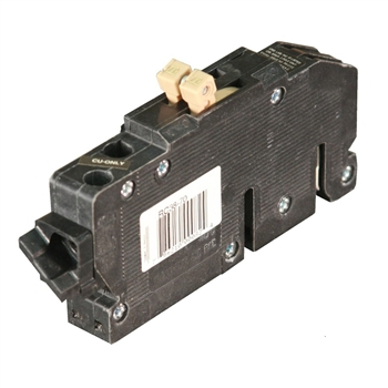 Zinsco RC38-70 Circuit Breaker Refurbished