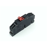 Challenger RC3820 Circuit Breaker Refurbished