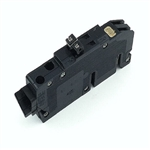Challenger RC3850 Circuit Breaker Refurbished