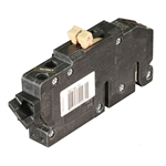 Challenger RC3870 Circuit Breaker Refurbished