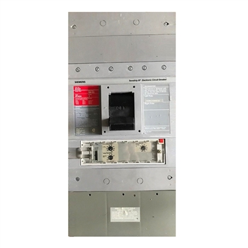 Siemens SCMD69800AH Circuit Breaker New