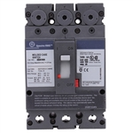 General Electric GE SEDA36AN0150 Circuit Breaker New
